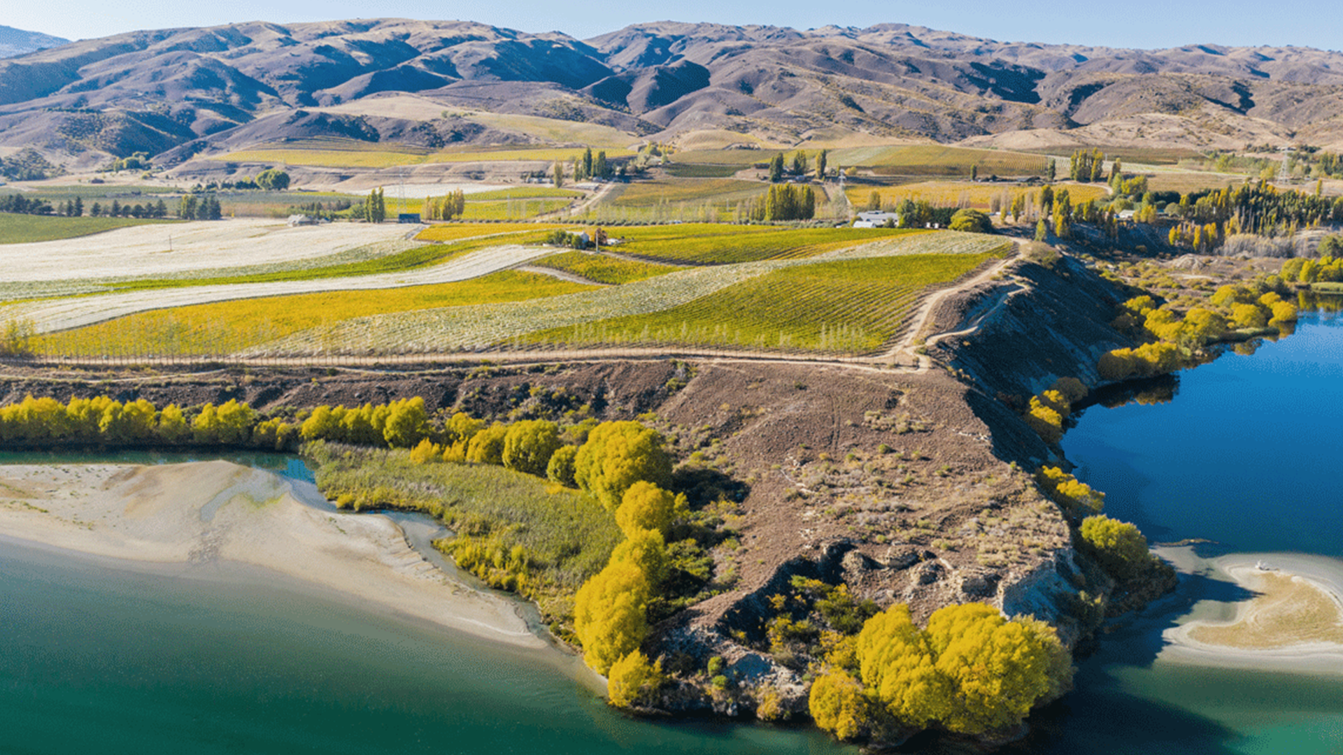 must credit tourism central otago will nelson web